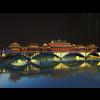 04 37 10 353 china ancient birdge 1 yaan wind and rain porch bridge lighting 001 4