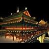 04 37 10 766 china ancient birdge 1 yaan wind and rain porch bridge lighting 006 4