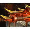 04 37 12 627 china ancient birdgr 2 anshun night scene 05 4
