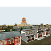 04 37 22 224 the china ancient city 004 4