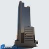 04 37 43 249 building crowne plaza 10 4