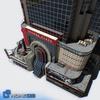 04 37 43 983 building crowne plaza 13 4