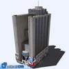 04 38 05 165 building marriott marquis 00 4