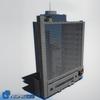 04 38 06 476 building marriott marquis 03 4