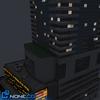 04 38 13 686 building morgan stanley 10 4