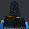 04 38 14 243 building morgan stanley 13 4