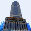 04 38 14 33 building morgan stanley 12 4