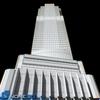04 38 14 367 building morgan stanley 14 4