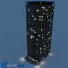 04 38 16 927 building paramount plaza 01 4