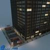 04 38 18 203 building paramount plaza 10 4