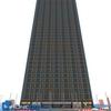 04 38 18 429 building paramount plaza 12 4