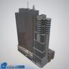 04 38 29 531 building sheraton 7th av 03 4