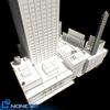 04 38 42 52 building w edison hotel 11 4