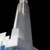 04 38 42 767 building w edison hotel 17 4