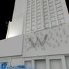 04 38 43 200 building w edison hotel 20 4