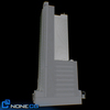 04 38 48 42 nyc buildings pack 012 4