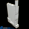 04 38 55 891 nyc buildings pack 045 4