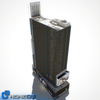 04 38 56 158 nyc buildings pack 046 4