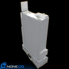 04 38 58 217 nyc buildings pack 048 4
