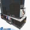 04 38 58 913 nyc buildings pack 052 4