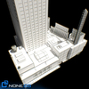 04 39 02 969 nyc buildings pack 075 4