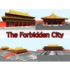 04 39 07 257 the forbidden city three big place 00 4