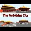 04 39 07 257 the forbidden city three big place 00 4