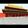 04 39 07 786 the forbidden city three big place 05 4