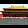 04 39 08 54 the forbidden city three big place 09 4