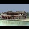 04 39 09 980 the fulongguan temple 001 4