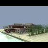 04 39 10 183 the fulongguan temple 002 4