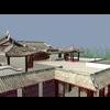 04 39 12 654 the fulongguan temple 007 4