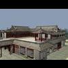 04 39 12 699 the fulongguan temple 008 4