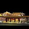04 39 13 224 the fulongguan temple lighting 02 4