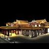 04 39 13 329 the fulongguan temple lighting 03 4
