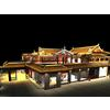 04 39 13 410 the fulongguan temple lighting 04 4