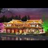 04 39 13 84 the fulongguan temple lighting 01 4