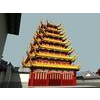 04 39 16 426 the guanyinge temple 006 4