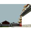 04 39 34 244 the guanyinge temple 012 4