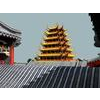 04 39 36 833 the guanyinge temple 015 4