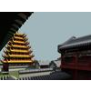 04 39 37 401 the guanyinge temple 016 4