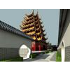 04 39 39 467 the guanyinge temple 003 4