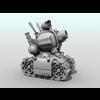 04 40 35 634 metal slug tank 01 4