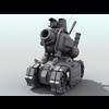 04 40 35 828 metal slug tank 02 4