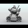 04 40 36 35 metal slug tank 03 4