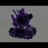 04 40 40 30 metal slug tank 07 4