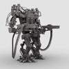 04 40 40 979 robot 04 06 4
