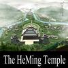 04 40 52 592 the heming temple 1 4