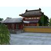 04 41 02 485 the louxin temple 06 4