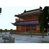 04 41 03 234 the louxin temple 07 4